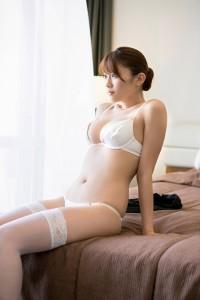 Cerita Sex Pembantu Cewek Kembar Hot