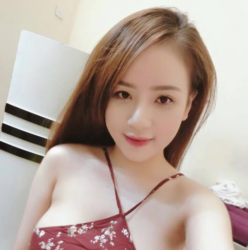 Cerita Sex Pembantu Gadis SMP