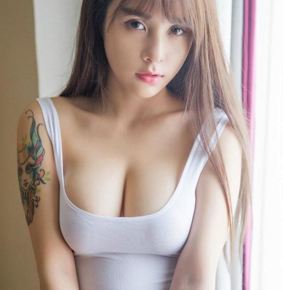 Cerita Sex Pembantu SPG